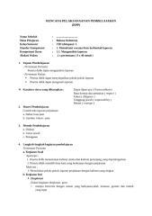 rpp-bahasa-indonesia.doc