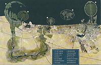 DubaiMasterMap.jpg