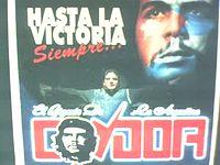 EL PANCITO DE COCO.mp3