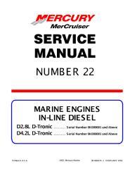 service manual #22  4.2 d-tronic  diesel.pdf
