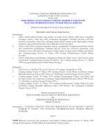 UU NO 20 TH 2001 ttg Perubahan UU Tipikor.pdf
