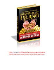ebook_1 Emas-Emas Yang Hilang.pdf