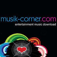 Kuburan 02. Malin Kundang (The Story of The Rock)[musik-corner.com].mp3