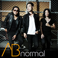 090. พูดไม่ค่อยถูก-ABnormal.mp3