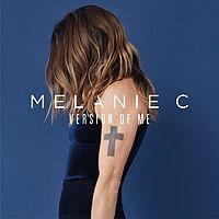 06-melanie_c-numb-67f9cfac.mp3