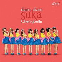 Cherrybelle+-+Bukan+Cinderella.mp3