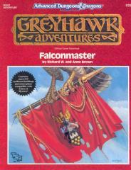 TSR 9289 WGA2 Falconmaster.pdf
