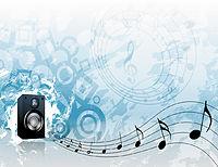 Remix By Dj Prakash 9771618218 - REmix By DJ PraKash Chordhara 9771618218