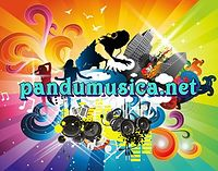 Cukup Satu Menit - Via Vallen - Sera Live Yonif 413 Kostrad Solo 2013 pandumusica.net.mp3