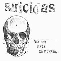 08 - Suicidas - Vertigo..mp3
