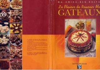 حلويات جزائرية 1.pdf