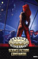 Savage Worlds Science Fiction Companion.pdf