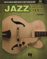 Jazz Guitar Chords.pdf