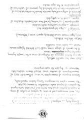 Tagme3at 3.pdf