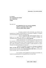 Carta Solicitud Monto Reclamado (2).doc