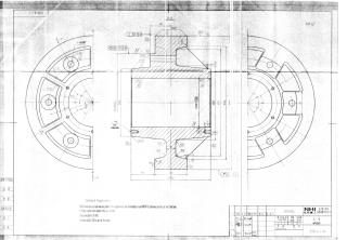D380-8-2-3W.pdf