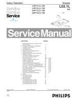 Philips 14PT3131 _ 78R Chasis L03.1L_AA.pdf
