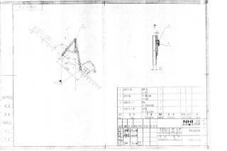 D686-8-2PW.pdf