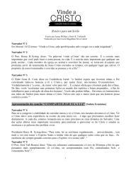 roteiro_mutual_2014.pdf