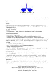 Blindagem Patrimonial.doc
