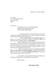 Carta B.S.E.doc