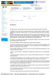 dicas_lava_roupas1.pdf