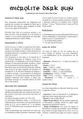 darksun.pdf