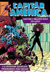Capitão América - Abril # 169.cbr