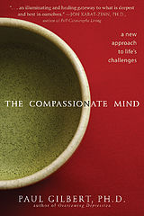 Paul Gilbert - The Compassionate Mind.epub