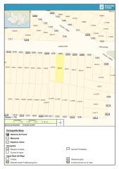 Plano Geomática.pdf