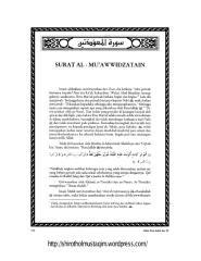 tafsir ibnu katsir surat al mu'awwidzatain.pdf