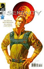 Serenity #03 AliançaRebelde.cbr
