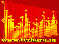 Dangdut Koplo Rhoma Irama [downloadmp3.terbaru.in] - Tak_Dapat_Tidur_-_Sodiq_&_Nena_Frnanda_-_Monata.mp3