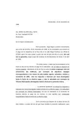 Garantía Ball.Carta Intimación Alq.Adeudados.doc