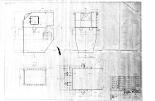 ARL-311BC1-01PW.pdf