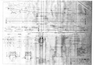 ARL-321BC3-00PW 2OF4.pdf