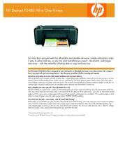 HP_Deskjet_F2480_All-in-One_Brochure.pdf