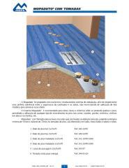 mopa_duto_tomadas.pdf