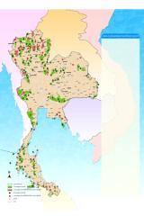 แผนที่อุทยานแห่งชาติ.pdf