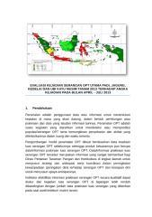 Evaluasi Juli 2013.docx