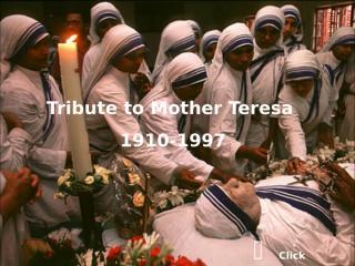 mother teresa (translate).pps