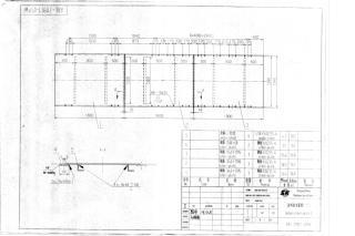 ARL-311BC1-05PW.pdf
