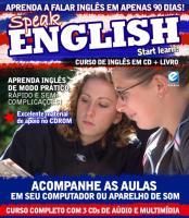 speak english - curso de inglês completo - livro em Ptbr.pdf