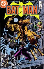 Batman # (394).cbr