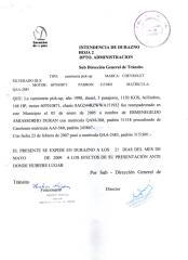 Antec.Municipales (Durazno).pdf