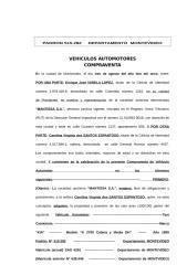 Protoc. 6 Compraventa 03.08.2011 (Carolina-corregida).doc