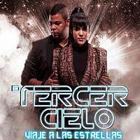 Tercer Cielo - Amor Real.mp3