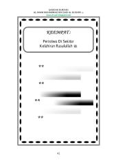 04 peristiwa di sekitar kelahiran rasulullah.pdf
