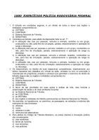 1000.Questões.PRF.pdf