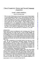 LARSEN-FREEMAN(1997)chaos and complexity theory.pdf